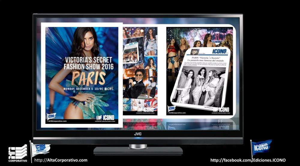 12-03-2016-victorias-secrets-paris-mgz-by-icono